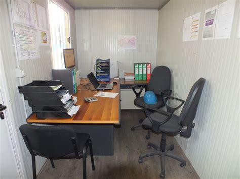 box uffici box ufficio da cantiere box prefabbricati prezzi container