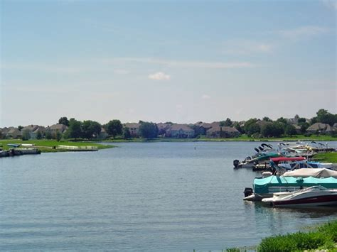 raintree lake subdivision real estate homes  sale