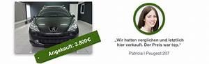 Auto Kaufen Nürnberg : autoankauf n rnberg auto verkaufen in n rnberg ~ Orissabook.com Haus und Dekorationen