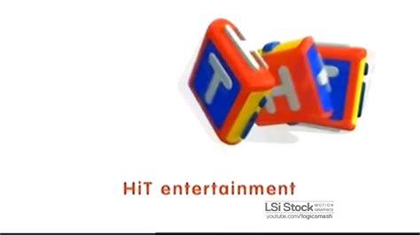 Hit Entertainment (2009)