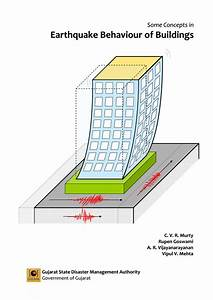 Pdf  Some Concepts In Earthquake Behaviour Of Buildings
