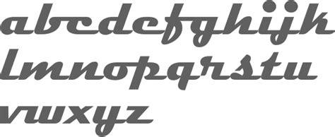 font bureau 39 s typeface library