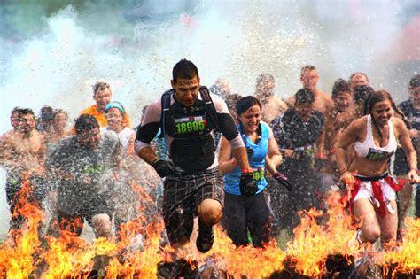 Fun 5K Races You Need to Run | RushOrderTees.com Blog