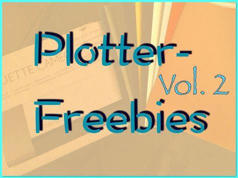 sewing tini plotter freebies vol  plotter vorlagen