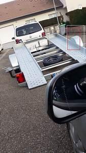 Location U Voiture : location camion porte voiture super u avec les meilleures collections d 39 images ~ Medecine-chirurgie-esthetiques.com Avis de Voitures