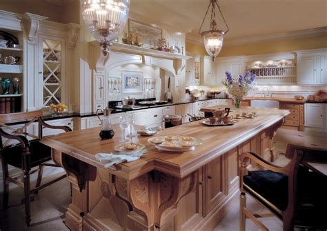 clive christian kitchen tradition interiors of nottingham clive christian luxury