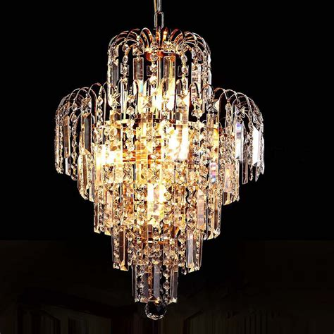 cheap light company in houston buy cheap chandeliers 7 thing to count buy chandeliers