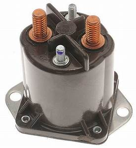 Sell Echlin Ignition Parts Ech St99