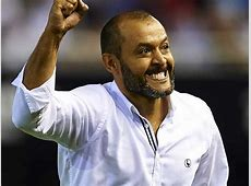 Nuno Espirito Santo Extends Contract With Valencia Until