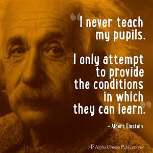 #Einstein #quote #homeschool #learning | Homeschool ideas ...