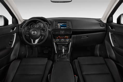 mazda cx  reviews research cx  prices specs motortrend