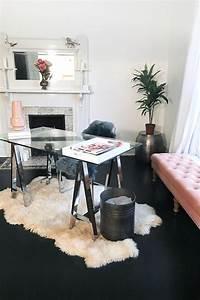 Best 25+ Pink office decor ideas on Pinterest