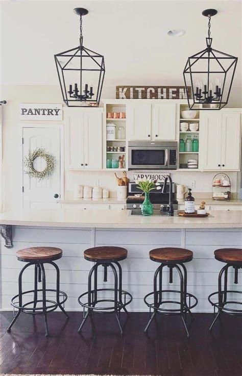 26+ Wondrous Quirky Kitchen Ideas Interior Design