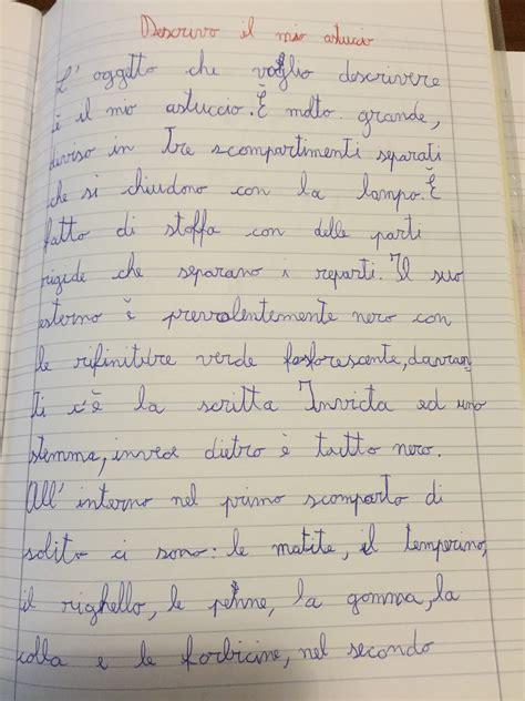 classe  italiano nellamiaclasse page