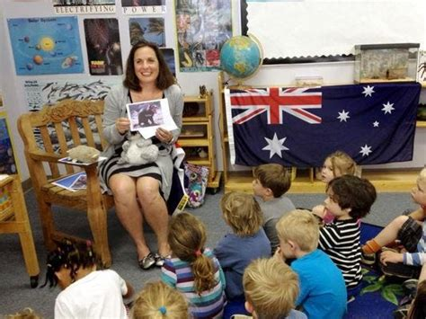 4th annual international day at temple israel preschool 396 | australia