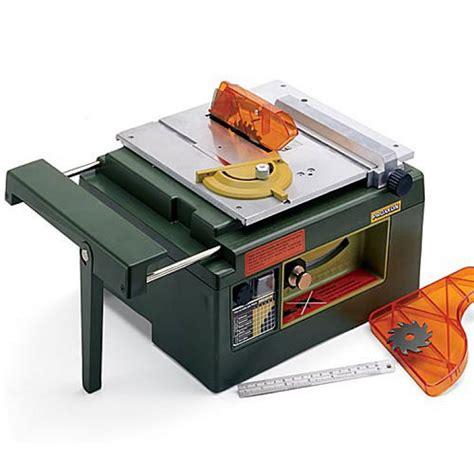 who makes the best kitchen knives proxxon fks e sm scale table saw proxxon table saw