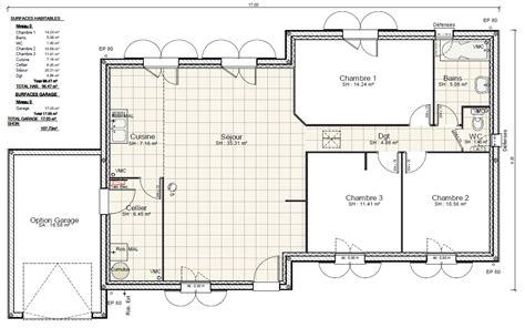 Logiciel Dessin Plan Maison Dessin 3d Chambre Avec Logiciel Plan Maison 3d Logiciel