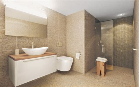 bad beige grau bad beige grau moderne inspiration innenarchitektur und möbel