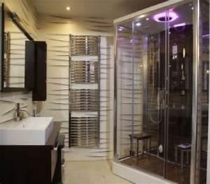 Rénovation Salle De Bain : renovation salle de bain bathroom laval montreal rive nord ~ Premium-room.com Idées de Décoration