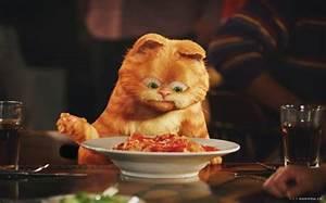 Garfield 2 | Forum Cinemas