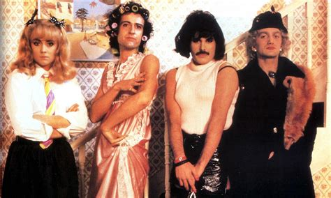 So, Then... What Is Queen's Best Song Ever?