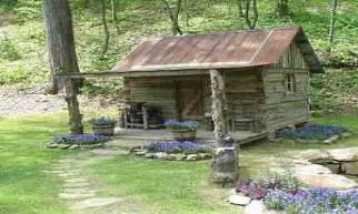 Small Rustic Cabin by Small Rustic Log Cabin Cabin Plans Rustic Cabin