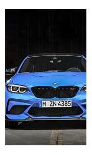 BMW M2 CS 2019 4K Wallpaper | HD Car Wallpapers | ID #13652