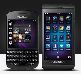 from 31 dec this sunday whatsapp won t work on these phones goody feed