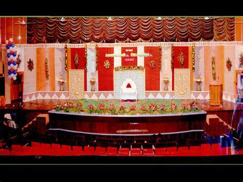 stage backdrops reception backdrops manufacturer