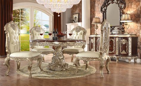 dallas designer furniture devonshire formal dining room