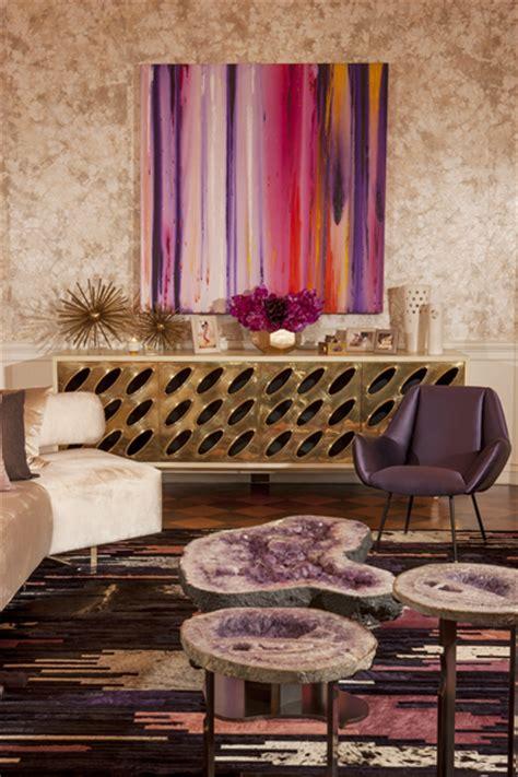 greystone mansion showcase house  ariane bartosh