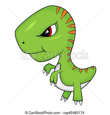 Pikpng encourages users to upload free artworks without copyright. Baby Dinosaur Clipart at GetDrawings | Free download