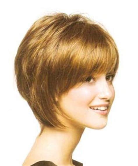 images  bob haircuts  short hairstyles