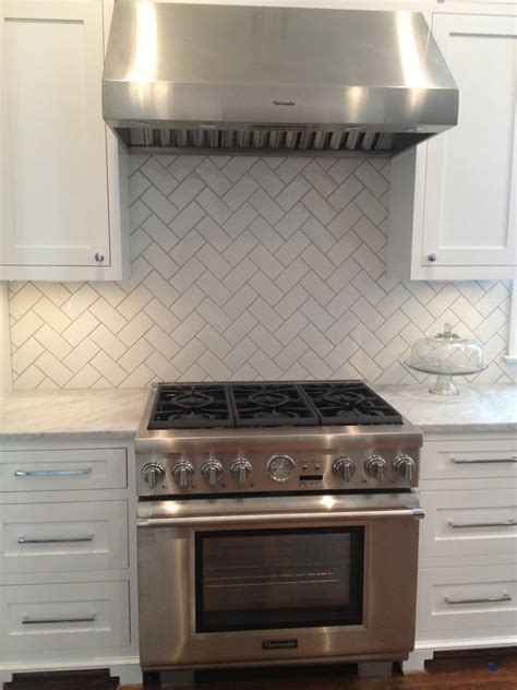 1000  images about Splash backs on Pinterest