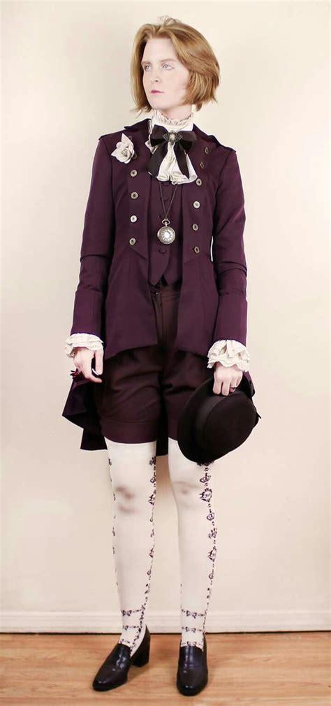 pictures  types  lolita fashion fairypocket wigs