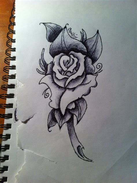 drawing   love  hear  inputs