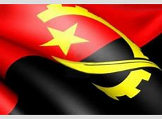 The Beauty Of Angola Flag In Pictures Download Free In HD