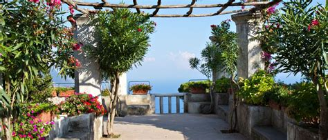 Schönsten Gärten by Die Sch 246 Nsten G 228 Rten Italiens Garten Europa