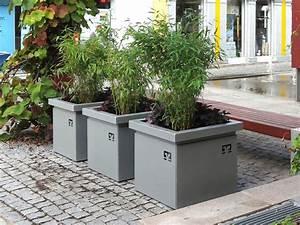 Pflanztopf Für Palmen : pflanzk bel f r b ume design ~ Lizthompson.info Haus und Dekorationen