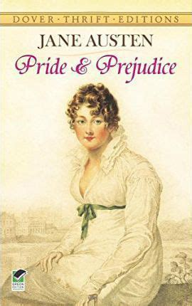 paul secors review  pride  prejudice