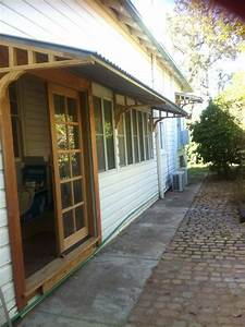 1000  Images About Awnings On Pinterest