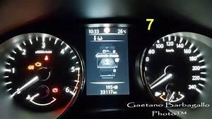 Come Visualizzare La Schermata  U0026quot Controllo Chassis U0026quot  Della