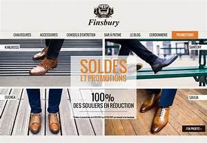 Soldes Chaussures Homme Luxe : soldes finsbury chaussures de luxe homme ~ Nature-et-papiers.com Idées de Décoration