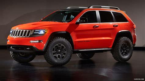 2013 Jeep Grand Cherokee 3rd Row Seat   Autos Post