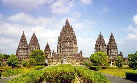 tempat wisata  yogyakarta  menarik