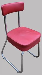 Chaise Bureau Industriel : chaise de bureau industrielle des ann es 50 ~ Teatrodelosmanantiales.com Idées de Décoration