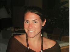 Obit Anne Brown Callahan, 37 of Darien Darien, CT Patch