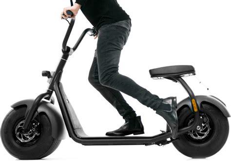 e scooter shop der e scooter shop die besten elektroroller und e scooter kaufen