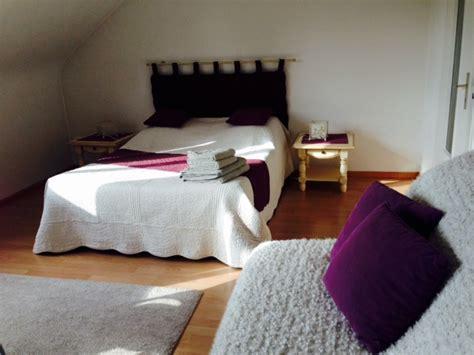 chambre d hotes en alsace saison aux chambres d hôtes en alsace