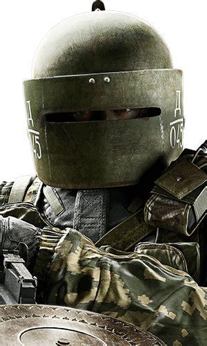 operators tom clancys rainbow  siege ubisoft uk